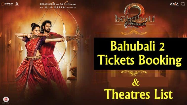 6 Marketing Lessons to Be Learnt From The Movie - 'Bahubali 2'